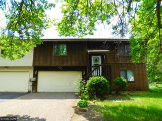 2140 109th Avenue NW, Coon Rapids, MN 55433 (#4834230) :: Team Firnstahl