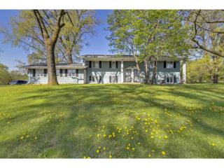 275 & 277 Yosemite Avenue N, Golden Valley, MN 55422 (#4834233) :: Norse Realty