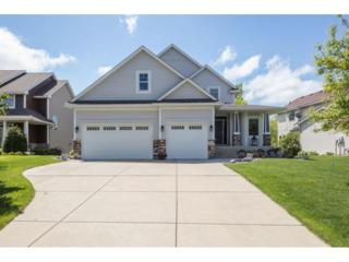 7575 Walnut Curve, Chanhassen, MN 55317 (#4834271) :: Norse Realty