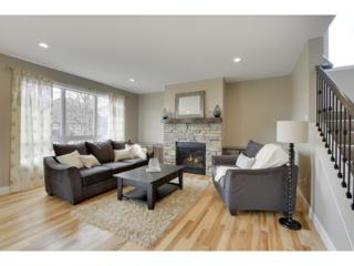 18072 78th Place N, Maple Grove, MN 55311 (#4834278) :: The Preferred Home Team