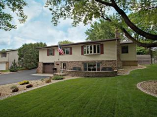 8340 Lower 208th Street W, Lakeville, MN 55044 (#4834285) :: The Preferred Home Team