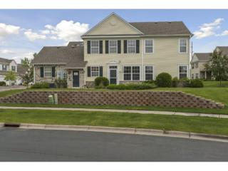 17620 68th Place N, Maple Grove, MN 55311 (#4834288) :: The Preferred Home Team