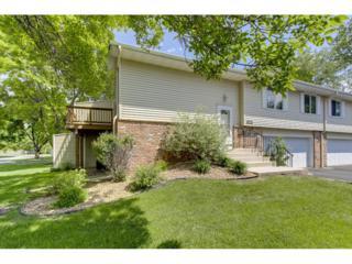 1260 119th Lane NW, Coon Rapids, MN 55448 (#4834300) :: Team Firnstahl