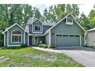 6323 Valley View Road, Edina, MN 55436 (#4834305) :: The Preferred Home Team