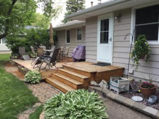 8219 47th Avenue N, New Hope, MN 55428 (#4834315) :: Norse Realty