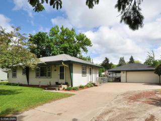 2531 112th Avenue NW, Coon Rapids, MN 55433 (#4834316) :: Team Firnstahl