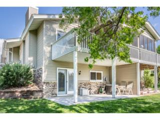 3447 Juliet Drive, Woodbury, MN 55125 (#4834322) :: The Preferred Home Team