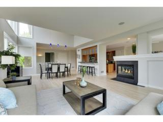 1395 Waterford Drive, Golden Valley, MN 55422 (#4834326) :: Norse Realty