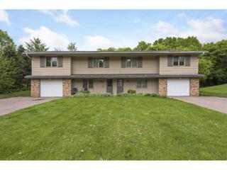 5665 Wood Duck Circle, Shorewood, MN 55331 (#4834339) :: Norse Realty