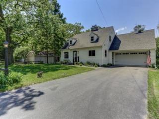 4504 North Avenue, Edina, MN 55436 (#4834351) :: The Preferred Home Team