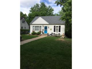 420 Jefferson Avenue S, Edina, MN 55343 (#4834386) :: The Preferred Home Team
