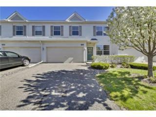 13636 Brass Parkway #31, Rosemount, MN 55068 (#4834394) :: The Preferred Home Team