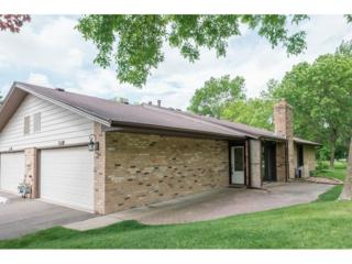 1195 Xene Lane N, Plymouth, MN 55447 (#4834416) :: The Preferred Home Team