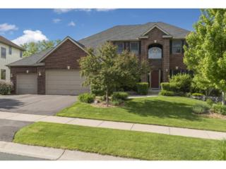 17562 78th Place N, Maple Grove, MN 55311 (#4834419) :: The Preferred Home Team