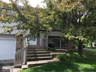 11751 Woodbine Street NW, Coon Rapids, MN 55433 (#4834433) :: Team Firnstahl