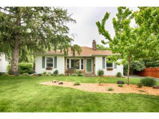 1639 Maryland Avenue S, Saint Louis Park, MN 55426 (#4834469) :: The Preferred Home Team