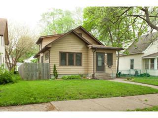 3540 26th Avenue S, Minneapolis, MN 55406 (#4834479) :: The Preferred Home Team