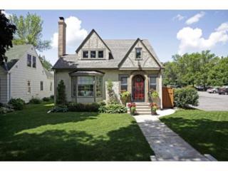 4832 Ewing Avenue S, Minneapolis, MN 55410 (#4834491) :: The Preferred Home Team