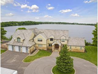 13580 Highway 5, Waconia Twp, MN 55397 (#4834504) :: Norse Realty