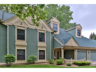 15565 26th Avenue N A, Plymouth, MN 55447 (#4834508) :: The Preferred Home Team