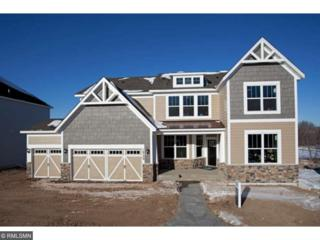 16608 Reeder Ridge, Eden Prairie, MN 55347 (#4834526) :: The Preferred Home Team