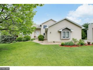 8780 Pineview Lane N, Maple Grove, MN 55369 (#4834538) :: The Preferred Home Team