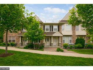11159 Kinsley Street, Eden Prairie, MN 55344 (#4834557) :: The Preferred Home Team