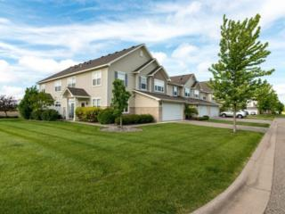 17240 Embers Avenue #3006, Lakeville, MN 55024 (#4834562) :: The Preferred Home Team