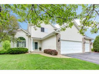 13236 Maryland Avenue, Savage, MN 55378 (#4834566) :: The Preferred Home Team