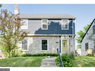 1524 Washburn Avenue N, Minneapolis, MN 55411 (#4834599) :: The Preferred Home Team