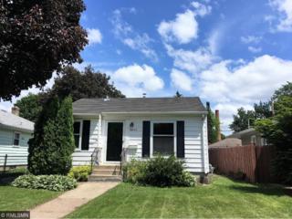 5633 Standish Avenue, Minneapolis, MN 55417 (#4834624) :: The Preferred Home Team