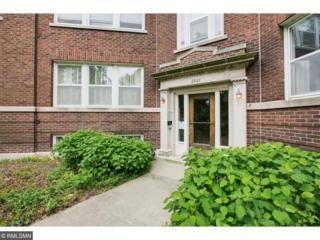 2501 Girard Avenue S #7, Minneapolis, MN 55405 (#4834636) :: The Preferred Home Team