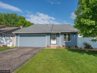 5580 Sheldon Street, Shoreview, MN 55126 (#4834641) :: The Preferred Home Team