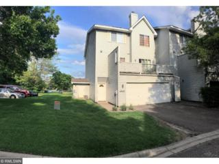 10918 Johnson Street NE, Blaine, MN 55434 (#4834642) :: Team Firnstahl