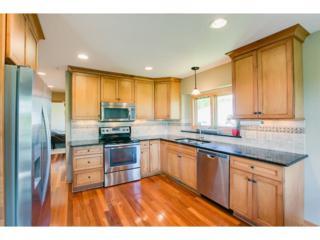 4441 W 134th Street, Savage, MN 55378 (#4834646) :: The Preferred Home Team