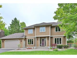 4530 Quinwood Lane N, Plymouth, MN 55442 (#4834651) :: The Preferred Home Team