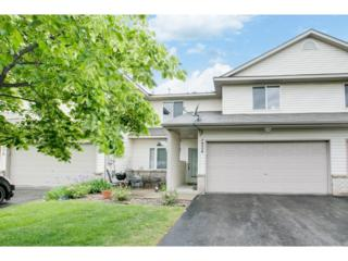 1258 Crystal Place E, Chaska, MN 55318 (#4834665) :: Norse Realty