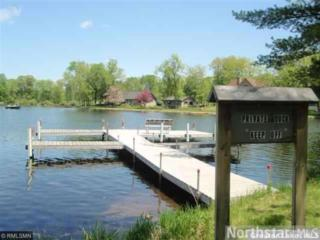L6 B1 Timber Lane, Lake Shore, MN 56468 (#4834675) :: The Preferred Home Team