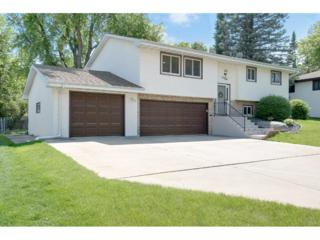 14009 Sunnyslope Drive, Maple Grove, MN 55311 (#4834682) :: Norse Realty
