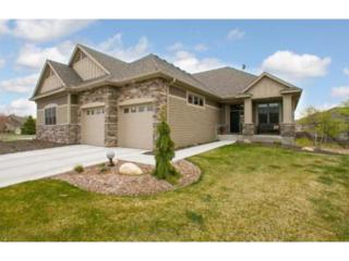 18241 Justice Way, Lakeville, MN 55044 (#4834715) :: Norse Realty