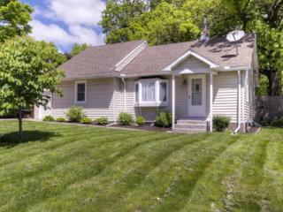 12410 26th Avenue N, Plymouth, MN 55441 (#4834744) :: Norse Realty