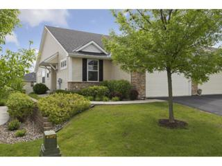 6238 Shadyview Lane N, Maple Grove, MN 55311 (#4834769) :: Norse Realty