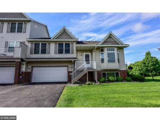 20647 Hampshire Way, Lakeville, MN 55044 (#4834790) :: Norse Realty