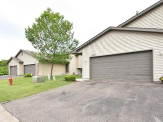 10997 187th Avenue NW, Elk River, MN 55330 (#4834845) :: Team Firnstahl