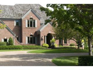 2990 Sussex Road, Orono, MN 55356 (#4834859) :: Norse Realty