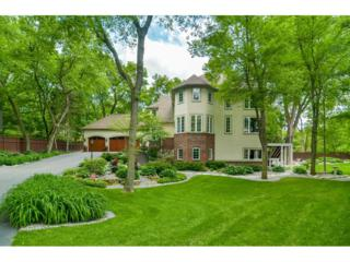 4251 Manor Court Road, Minnetonka, MN 55345 (#4834920) :: Norse Realty