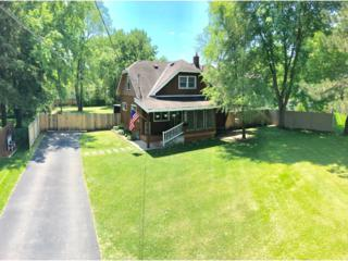 2809 W Old Shakopee Road, Bloomington, MN 55431 (#4834948) :: Norse Realty