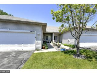 14281 43rd Avenue N, Plymouth, MN 55446 (#4835045) :: Norse Realty