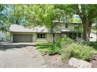 17383 Jonquil Avenue, Lakeville, MN 55044 (#4835110) :: Norse Realty