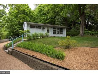 12260 24th Avenue N, Plymouth, MN 55441 (#4835126) :: Norse Realty